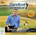 The Barefoot Investor: 2018/2019 Edition: The Only Money Guide You'll Ever Need