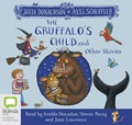 The Gruffalo's Child and Other Stories