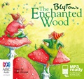 The Enchanted Wood (MP3)